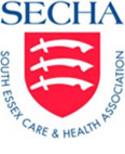 South Essex Care & Health Association